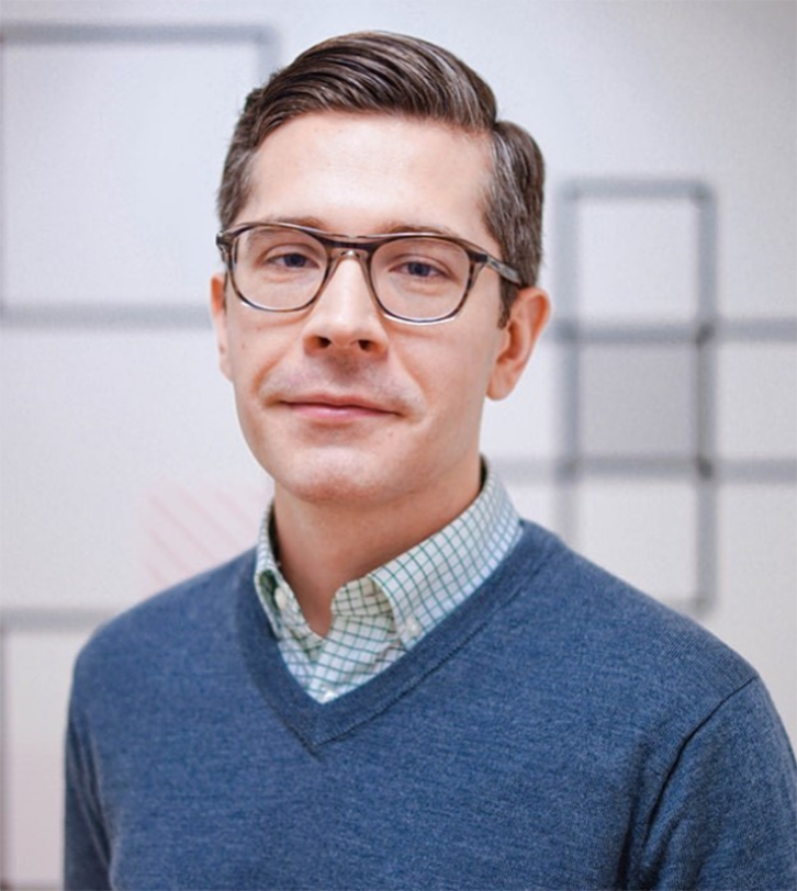 Tristan Samuk, Campaign Advisor